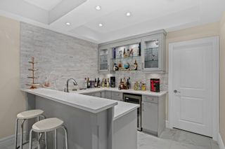 Photo 21: 348 MOYNE Drive in West Vancouver: British Properties House for sale : MLS®# R2618166