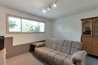Photo 13: 927 GREENWOOD St in : CR Campbell River Central House for sale (Campbell River)  : MLS®# 884242