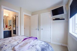 Photo 22: 1001 1225 Kings Heights Way SE: Airdrie Row/Townhouse for sale : MLS®# A1111490