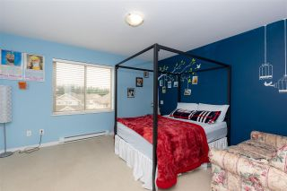 "Photo 12: 88 34248 KING Road in Abbotsford: Poplar Townhouse for sale in ""Argyle"" : MLS®# R2415451"