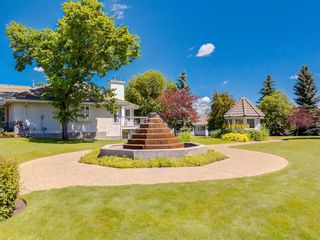 Photo 42: 25 PUMP HILL Landing SW in Calgary: Pump Hill Semi Detached for sale : MLS®# A1013787