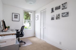 Photo 31: 125 W WINDSOR Road in North Vancouver: Upper Lonsdale House for sale : MLS®# R2586903