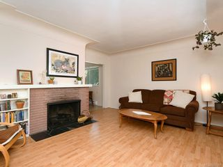 Photo 3: 2780/2790 Dean Ave in Saanich: SE Camosun Full Duplex for sale (Saanich East)  : MLS®# 837681