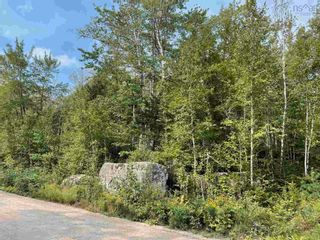 Photo 2: Lot 128 Pioneer Drive in Vaughan: 403-Hants County Vacant Land for sale (Annapolis Valley)  : MLS®# 202123784
