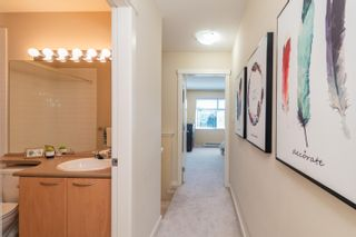 Photo 30: 31 7288 HEATHER Street in Richmond: McLennan North Townhouse for sale : MLS®# R2613292