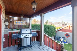 Photo 10: 1029 E 12 Avenue in Vancouver: Mount Pleasant VE House for sale (Vancouver East)  : MLS®# R2013959