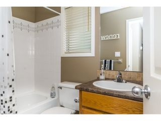 Photo 16: 2647 CHAPMAN Place in Abbotsford: Abbotsford East House for sale : MLS®# R2199445