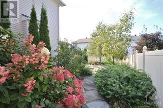 Photo 26: 52 OLDE TOWNE AVENUE in Russell: House for sale : MLS®# 1264483