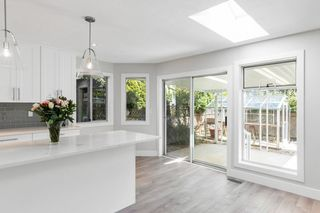 """Photo 17: 1251 NUGGET Street in Port Coquitlam: Citadel PQ House for sale in """"CITADEL"""" : MLS®# R2486721"""
