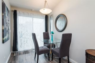 """Photo 6: 408 19939 55A Avenue in Langley: Langley City Condo for sale in """"Madison Crossing"""" : MLS®# R2250856"""