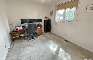 Photo 15: 38 Corkery Bay in Regina: Normanview West Residential for sale : MLS®# SK859485
