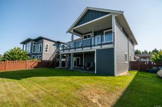 Photo 9: 676 Nodales Dr in : CR Willow Point House for sale (Campbell River)  : MLS®# 879967