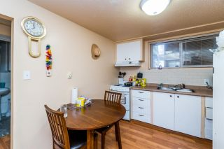 """Photo 19: 1821 MAPLE Street in Prince George: Connaught Triplex for sale in """"CONNAUGHT"""" (PG City Central (Zone 72))  : MLS®# R2566508"""