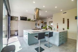 Photo 11: MISSION HILLS Condo for sale : 2 bedrooms : 235 Quince St #403 in San Diego