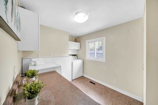 Photo 16: 38 Michael Boulevard in Whitby: Lynde Creek House (2-Storey) for sale : MLS®# E5226833