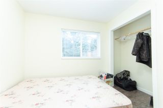 "Photo 29: 7885 143A Street in Surrey: East Newton House for sale in ""Spring Hill"" : MLS®# R2541856"