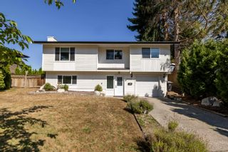 Photo 3: 35345 SELKIRK Avenue in Abbotsford: Abbotsford East House for sale : MLS®# R2614221