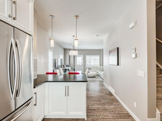 Photo 14: 456 Nolan Hill Boulevard NW in Calgary: Nolan Hill Row/Townhouse for sale : MLS®# A1084467