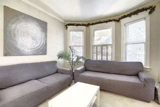 Photo 14: 609 Royal Avenue SW in Calgary: Cliff Bungalow Detached for sale : MLS®# A1061291
