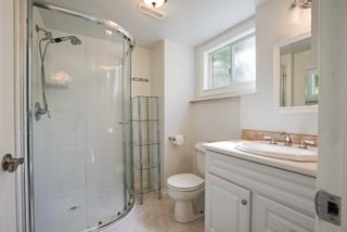 Photo 21: 24105 61 Avenue in Langley: House for sale