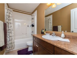 """Photo 15: 21 46778 HUDSON Road in Sardis: Promontory Townhouse for sale in """"COBBLESTONE TERRACE"""" : MLS®# R2355584"""