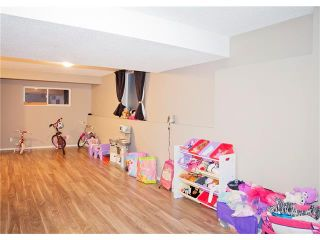 Photo 19: 208 CIMARRON VISTA Way: Okotoks House for sale : MLS®# C4091075