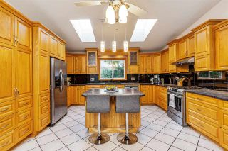 Photo 8: 16362 14A Avenue in Surrey: King George Corridor House for sale (South Surrey White Rock)  : MLS®# R2552111