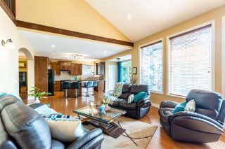 Photo 10: 24388 104 Avenue in Maple Ridge: Albion House for sale : MLS®# R2467563