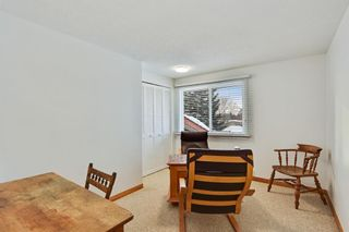 Photo 21: 24 Dalrymple Green NW in Calgary: Dalhousie Detached for sale : MLS®# A1055629