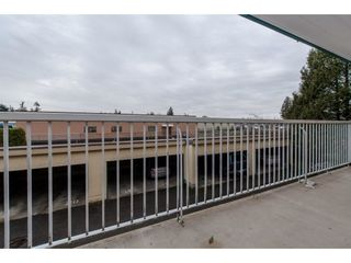 "Photo 9: 207 2567 VICTORIA Street in Abbotsford: Abbotsford West Condo for sale in ""Victoria Court"" : MLS®# R2580369"