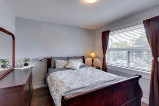 Photo 23: 3719 Centre A Street NE in Calgary: Highland Park Detached for sale : MLS®# A1126829