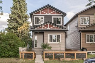 Photo 2: 12417 95 Street in Edmonton: Zone 05 House for sale : MLS®# E4262449