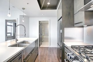 Photo 12: 205 10 Shawnee Hill SW in Calgary: Shawnee Slopes Apartment for sale : MLS®# A1126818