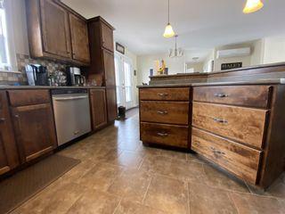 Photo 11: 55 Lancaster Avenue in New Glasgow: 106-New Glasgow, Stellarton Residential for sale (Northern Region)  : MLS®# 202104202