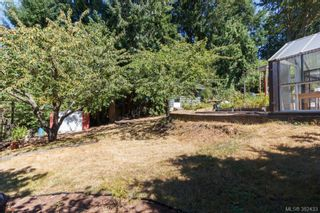 Photo 19: 2310 Tanner Rd in VICTORIA: CS Tanner House for sale (Central Saanich)  : MLS®# 768369