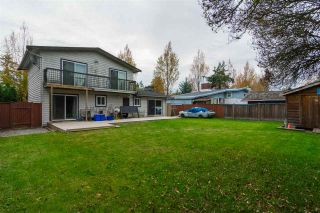 Photo 19: 14525 86A Avenue in Surrey: Bear Creek Green Timbers House for sale : MLS®# R2220440