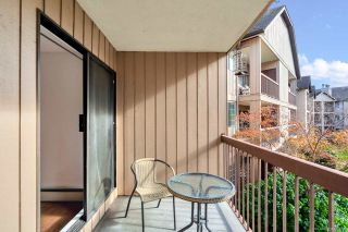 """Photo 15: 242 8500 ACKROYD Road in Richmond: Brighouse Condo for sale in """"WEST HAMPTON COURT"""" : MLS®# R2549728"""