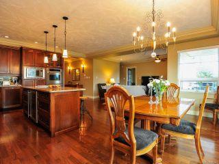 Photo 4: 324 3666 ROYAL VISTA Way in COURTENAY: CV Crown Isle Condo for sale (Comox Valley)  : MLS®# 784611