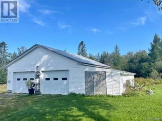 Photo 31: 327 Route 780 in Utopia: House for sale : MLS®# NB063511