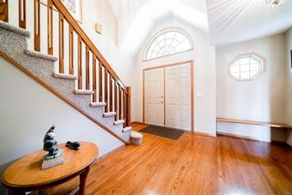 Photo 12: 2 DAVIS Place in St Andrews: House for sale : MLS®# 202121450