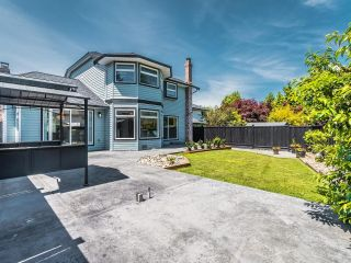 """Photo 35: 8740 213 Street in Langley: Walnut Grove House for sale in """"Forest Hills"""" : MLS®# R2595638"""