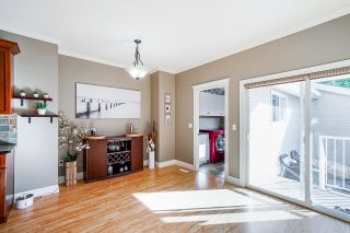 Photo 13: 15688 24 Avenue in Surrey: King George Corridor House for sale (South Surrey White Rock)  : MLS®# R2509603