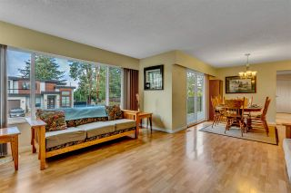 Photo 13: 7748 118A Street in Surrey: Scottsdale House for sale (N. Delta)  : MLS®# R2522047