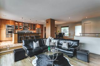 Photo 12: 199 Cardiff Drive NW in Calgary: Cambrian Heights Detached for sale : MLS®# A1127650
