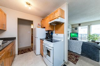 Photo 5: 210 270 W 1ST Street in North Vancouver: Lower Lonsdale Condo for sale : MLS®# R2619267