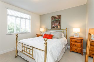 """Photo 22: 6751 204B Street in Langley: Willoughby Heights House for sale in """"TANGLEWOOD"""" : MLS®# R2557425"""