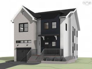 Main Photo: Lot 17 35 Angel Court in Dartmouth: 14-Dartmouth Montebello, Port Wallis, Keystone Residential for sale (Halifax-Dartmouth)  : MLS®# 202123003