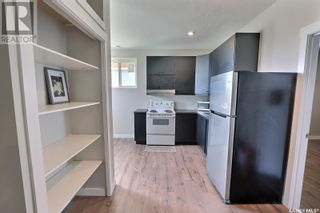 Photo 32: 127 Hadley RD in Prince Albert: House for sale : MLS®# SK863047