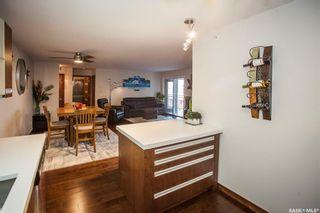 Photo 6: 308 120 Phelps Way in Saskatoon: Rosewood Residential for sale : MLS®# SK849338