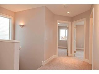 Photo 12: 115 CHAPARRAL RIDGE Way SE in Calgary: Chaparral House for sale : MLS®# C4033795